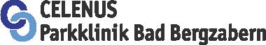 Logo von Celenus Parkklinik GmbH
